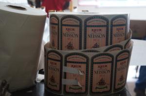 neisson_52
