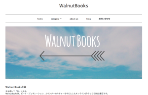 walnutbooks
