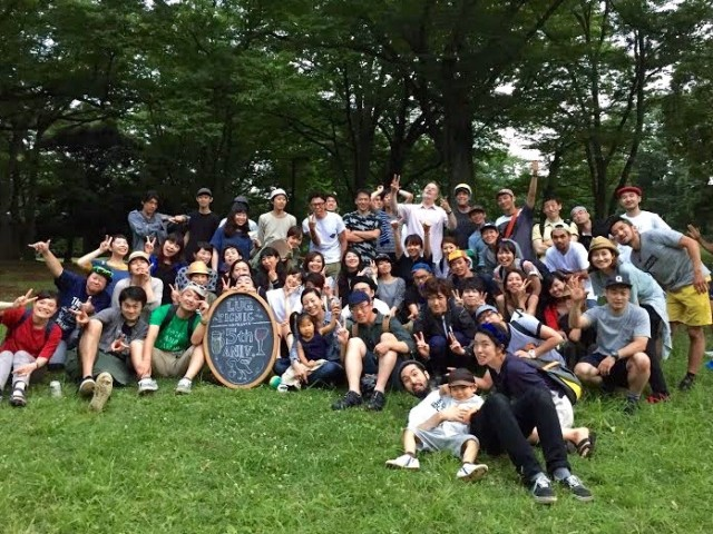 picnic2015_3 (1)