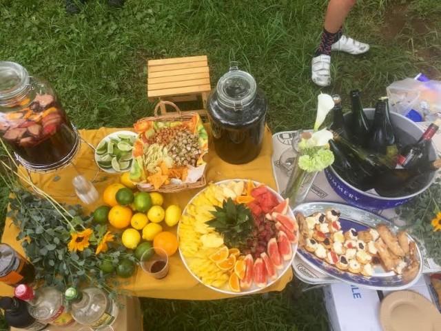 picnic2015_4