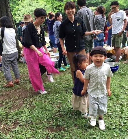 picnic2015_7
