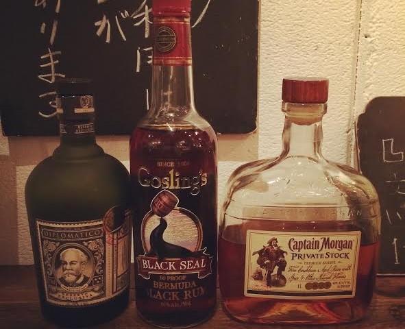 rum_kai_vol7