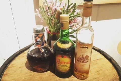 rum_kai_28