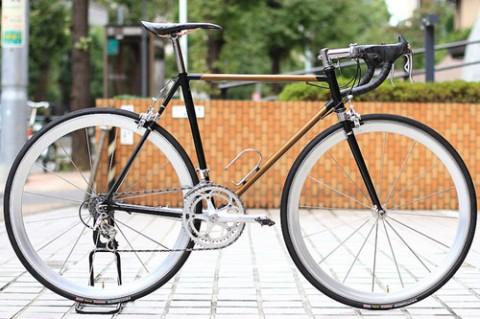 自転車の 幡ヶ谷 自転車 : BLUE LUG 03-6662-5042 max(at)bluelug.jp